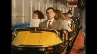 getlinkyoutube.com-Mr.Bean - Top 3-15