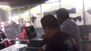 getlinkyoutube.com-SONIDO YAMBEKE   ANIV. DE LA MERCED 24 DE SEPTIEMBRE WWW.SONIDEROS.TV