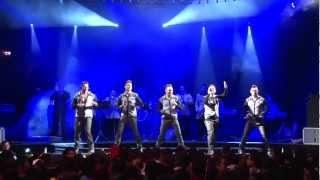 getlinkyoutube.com-Grupo Melao Internacional - Carnavalito #3