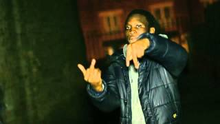 67 - Dimzy,Scribz & Monkey - Its Frying | @PacmanTV @TheRealDimzy @Scribz6ix7even @M_Loose67