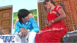 getlinkyoutube.com-Banewala Bani Mai बनेवाला बानी माई राजा जी - Rasdar Dehati Chaita - Bhojpuri Hot Chait Songs 2015 HD