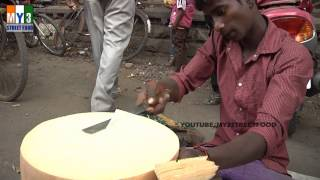 getlinkyoutube.com-DO YOU KNOW WHAT IS THAT | STREET FOOD AROUND THE WORLD