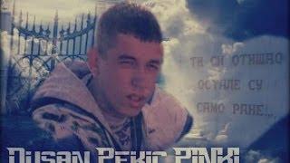 getlinkyoutube.com-Dusan Pekic Pinki