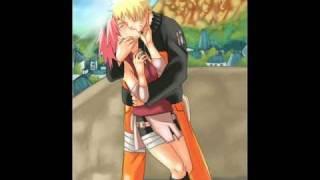 getlinkyoutube.com-Hinata x Naruto x Sakura