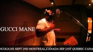 Bow Wow - Underrated Webisode 25 W/ Gucci Mane & Waka Flocka