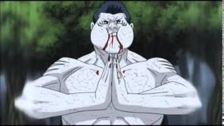 getlinkyoutube.com-AMV Akatsuki Members Death - The Promised Land