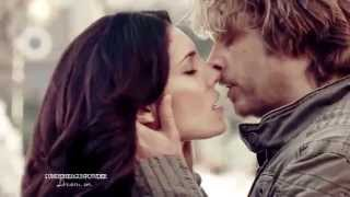 getlinkyoutube.com-Kensi | Deeks - Earned it | Densi