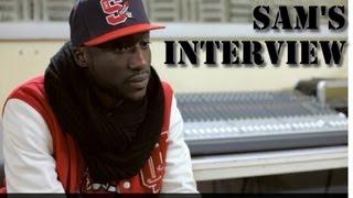 Sam's - Interview On Se Connait