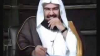 getlinkyoutube.com-تلاوة عبدالله بن عبدالرحمن السديس ابن الشيخ  السديس