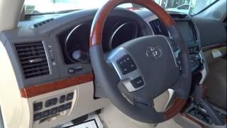 getlinkyoutube.com-2015 Toyota Land Cruiser