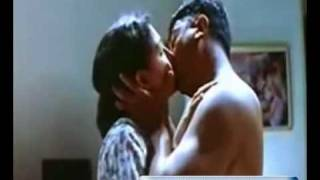 getlinkyoutube.com-Gauthami Kamal Kiss Compilation
