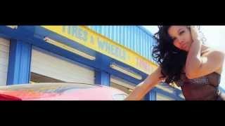 Rayski Baby ft.Lavi$h - Bentley Dreams