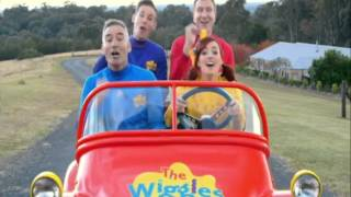 getlinkyoutube.com-The Wiggles - Miss Polly Had A Dolly - Episode 1 - 2013