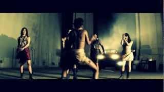 Mohombi - Freaks (remix) (ft. Nicki Minaj & French Montana)