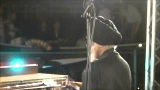 getlinkyoutube.com-The Whip - Dr. Lonnie Smith and Twogether with the JOC