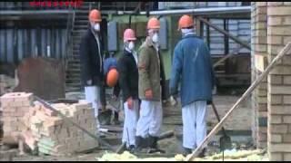 getlinkyoutube.com-im innersten Kern von Tschernobyl , interessante DOKU 1 / 2