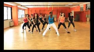 getlinkyoutube.com-PSY-GENTLEMAN-dance.choreography-cristian bonet zumba zin-chorography