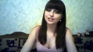 getlinkyoutube.com-Penkova Anna