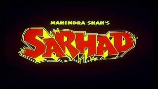 getlinkyoutube.com-Sarhad - The Border Of Crime