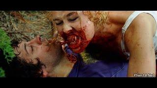 getlinkyoutube.com-Horror Movie: piramal | Phim Kinh Dị Kịch Tính : Quái Vật Nguyên Sinh