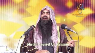getlinkyoutube.com-Dr Zakir Naik Kehtay hai Hamay Apnay aap Ko Muslim Kehna Chahiye ,Salafi Ya Ahle hadith...