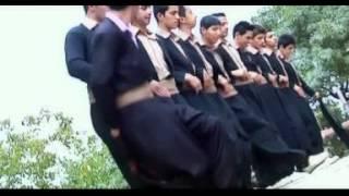 getlinkyoutube.com-Halparke Kurdi 2012 (8)