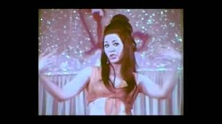 getlinkyoutube.com-رقصی نایاب و با کیفیت بسیار عالی از خانم جمیله