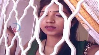 getlinkyoutube.com-Indian House wife Cheated & Romance with Servant