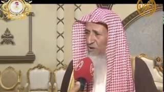 getlinkyoutube.com-لقاء الشيخ فالح بن نافع المخلفي