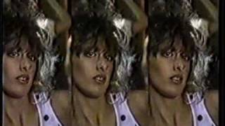 getlinkyoutube.com-Sabrina Salerno - Sexy Girl
