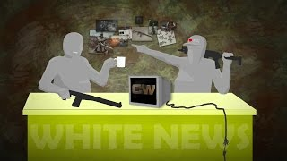getlinkyoutube.com-White NEWS #2.2