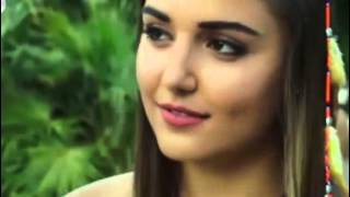 getlinkyoutube.com-Ali & Selin - Sultanım
