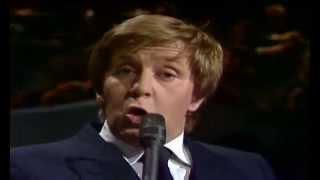 Stephan Sulke - Wenn ich ein Neger wär' 1980