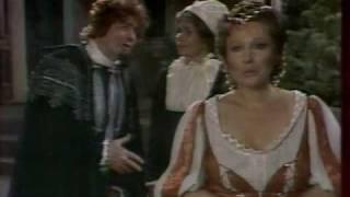 Verdi: Rigoletto - Ah! Veglia, o donna (Márta Szűcs, Lajos Miller)