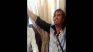 getlinkyoutube.com-Seferovic Sabahudin! Toje ta svadba od MILLIONERA BO$$A  Najveca svadba VIDEO №2.wmv