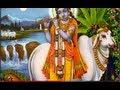 Yatra Braj Dham Ki - Sampoorna Govardhan Yatra