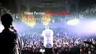 Oxmo puccino - Medley live