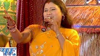 प्यार में दगा ना दिहs  || Sat Ja Kareja || Geeta Rani || Bhojpuri Hit Nach Program