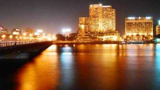 getlinkyoutube.com-Dalida- Ahsan Nas- داليدا - أحسن ناس