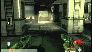 getlinkyoutube.com-Call of duty Black ops moon zombies Unlimited gun glitch