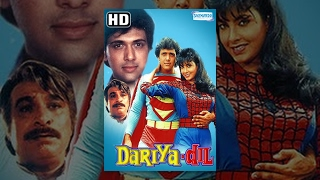 getlinkyoutube.com-Dariya Dil