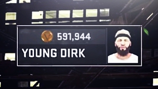 getlinkyoutube.com-100% LEGIT UNLIMITED VC GLITCH FULL TUTORIAL! How To Get Tons Of VC FAST AND EASY! NBA 2K17