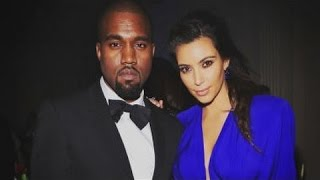 getlinkyoutube.com-The Fabulous Life of Kim Kardashian and Kanye West - The FULL Episode!