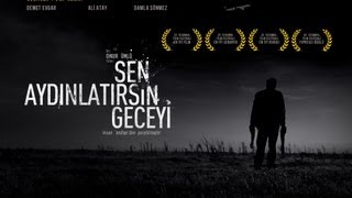 Sen Aydınlatırsın Geceyi   Gülmek İçin Yaratılmış  Mehmet Erdem  şarkısı mp3 dinle