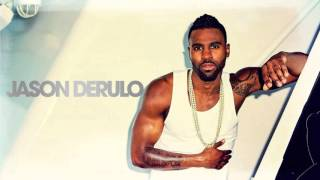 Jason Derulo - You Got Me (New Song 2017)
