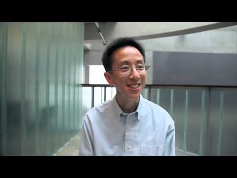 Academic Appointments 2012-2013 - Arthur Chan