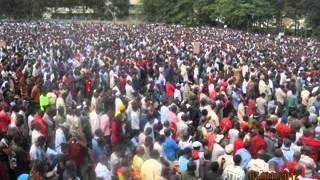 Mungu Kwanini umeyaruhusu     YouTube width=
