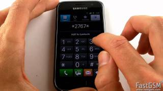 getlinkyoutube.com-How To Solve Network Unlock Request Unsuccessful on Samsung Phone
