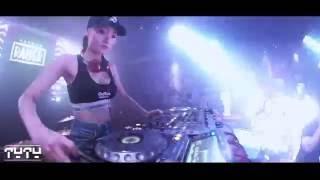 getlinkyoutube.com-DJ TyTy live at SAIGON RANGER