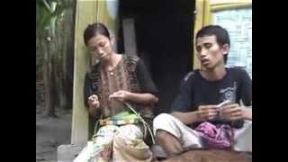 getlinkyoutube.com-Film Dukun Palsu - Pohgading- Pringgabaya-Lombok Timur NTB